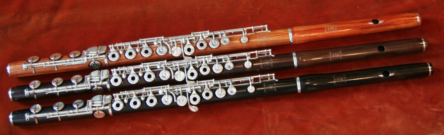 making_concert_flutes